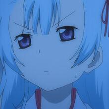 Hayate movie screenshot 396.jpg