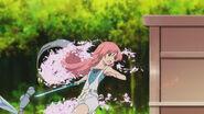 Hayate movie screenshot 423