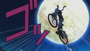 Hayate movie op (25)