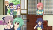 -Waku- Hayate no Gotoku! OVA (2014) Vol.C (DVD 848x480p AC3) -465F5C9D-.mkv snapshot 23.53 -2015.01.08 00.55.16-