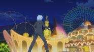 Hayate movie screenshot 177