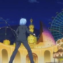 Hayate movie screenshot 177.jpg