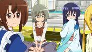 -Waku- Hayate no Gotoku! OVA (2014) Vol.C (DVD 848x480p AC3) -465F5C9D-.mkv snapshot 22.37 -2015.01.08 00.50.14-