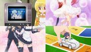 -Waku- Hayate no Gotoku! OVA (2014) Vol.C (DVD 848x480p AC3) -465F5C9D-.mkv snapshot 23.49 -2015.01.08 00.54.50-