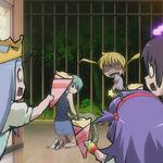 Hayate movie screenshot 219.jpg