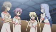 -SS-Eclipse- Hayate no Gotoku! - 28 (1280x720 h264) -C9403B0F-.mkv 000783016