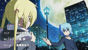 Hayate movie op (16)