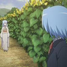 Hayate movie screenshot 347.jpg