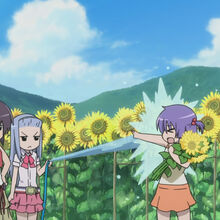 Hayate movie screenshot 96.jpg