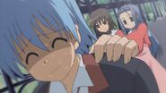 -SS-Eclipse- Hayate no Gotoku! - 33 (1280x720 h264) -36C61990-.mkv 000258258