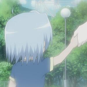 Hayate movie screenshot 178.jpg