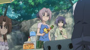 Hayate movie screenshot 271