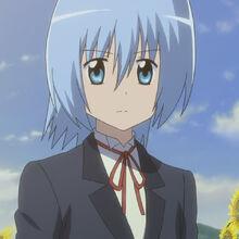 Hayate movie screenshot 306.jpg