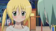 Hayate movie screenshot 330