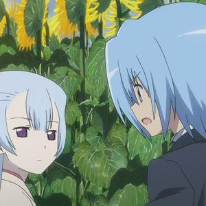 Hayate movie screenshot 358.jpg