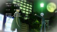 -Waku- Hayate no Gotoku! OVA (2014) Vol.C (DVD 848x480p AC3) -465F5C9D-.mkv snapshot 23.09 -2015.01.08 00.51.42-