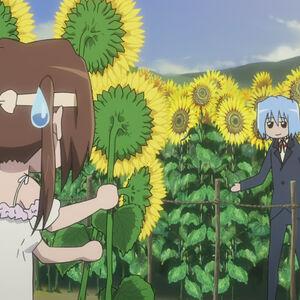 Hayate movie screenshot 363.jpg