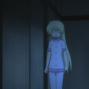 Hayate movie screenshot 148.jpg