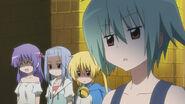 Hayate movie screenshot 287