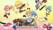 -Waku- Hayate no Gotoku! OVA (2014) Vol.C (DVD 848x480p AC3) -465F5C9D-.mkv snapshot 21.56 -2015.01.08 00.48.41-