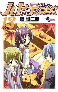 Hayate-no-Gotoku-Volume-13.jpg