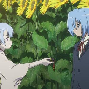 Hayate movie screenshot 353.jpg
