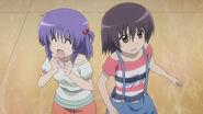 Hayate movie screenshot 411