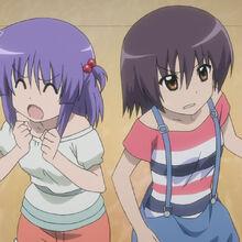 Hayate movie screenshot 411.jpg