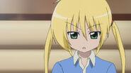 Hayate movie screenshot 24
