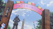 -SS-Eclipse- Hayate no Gotoku! - 33 (1280x720 h264) -36C61990-.mkv 000200433