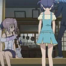 Hayate movie screenshot 77.jpg