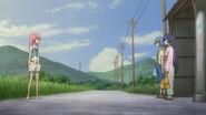Hayate movie screenshot 313