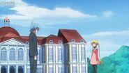 SPECIAL! Hayate no Gotoku2 ED2 (33)