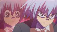 -SS-Eclipse- Hayate no Gotoku! - 29 (1280x720 h264) -0F4AFEEE-.mkv 001289389