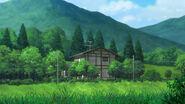 Hayate movie extended scenes 54