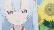 Hayate movie screenshot 114