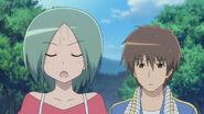 Hayate movie screenshot 492