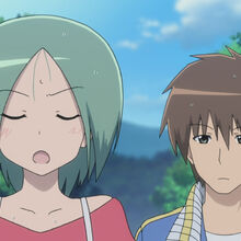 Hayate movie screenshot 492.jpg