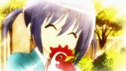 -Waku- Hayate no Gotoku! OVA (2014) Vol.B (DVD 848x480p AVC AC3) -541DF7C7-.mkv snapshot 21.39 -2014.09.23 23.27.43-