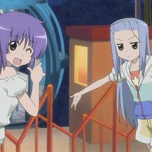Hayate movie screenshot 322.jpg