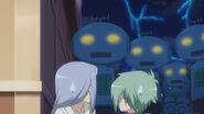 Hayate movie screenshot 418