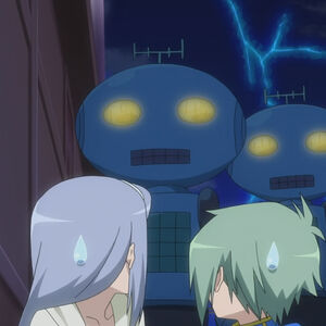Hayate movie screenshot 418.jpg