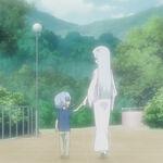Hayate movie screenshot 469.jpg