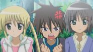 -SS-Eclipse- Hayate no Gotoku! - 29 (1280x720 h264) -0F4AFEEE-.mkv 000671604