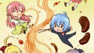 -Waku- Hayate no Gotoku! OVA (2014) Vol.C (DVD 848x480p AC3) -465F5C9D-.mkv snapshot 07.46 -2015.01.08 00.19.44-