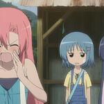 Hayate movie screenshot 309.jpg