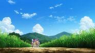 Hayate movie extended scenes 53