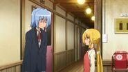 -Waku- Hayate no Gotoku! OVA (2014) Vol.C (DVD 848x480p AC3) -465F5C9D-.mkv snapshot 05.59 -2015.01.08 00.15.49-