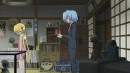 Hayate movie extended scenes 75