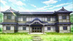 Violet Mansion.jpg